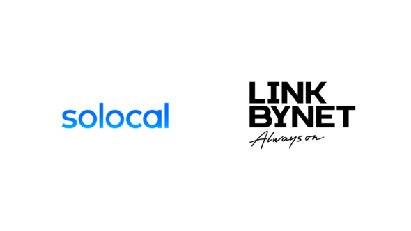 solocal Linkbynet